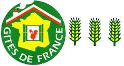 Gite de France
