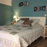 chambre_gite_hergnies_1-2